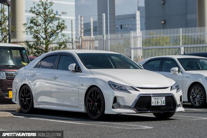 daikokufuto_18_ron_celestine_Toyota_MarkX