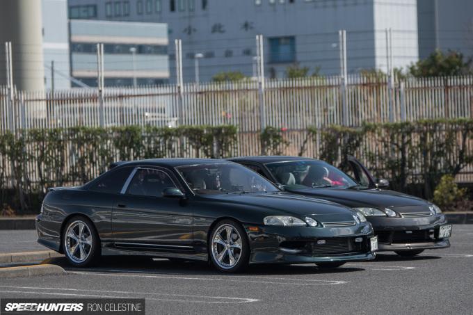 daikokufuto_18_ron_celestine_Toyota_SC400