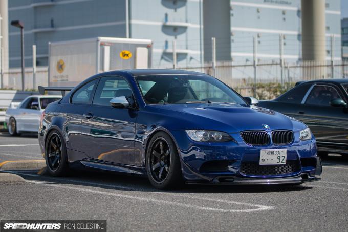 daikokufuto_18_ron_celestine_BMW_M3_E92