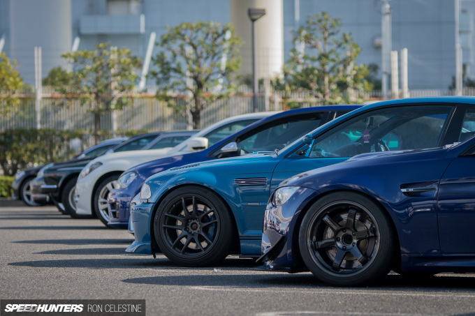 daikokufuto_18_ron_celestine_BMW_M3_E92_2