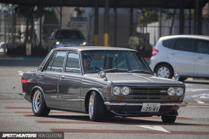 daikokufuto_18_ron_celestine_Datsun500