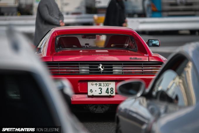 daikokufuto_18_ron_celestine_Ferrari_348_1