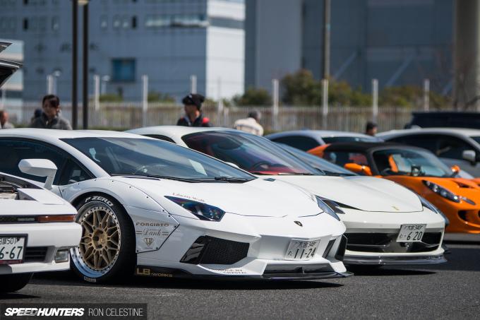 daikokufuto_18_ron_celestine_Lamborghini_Aventador