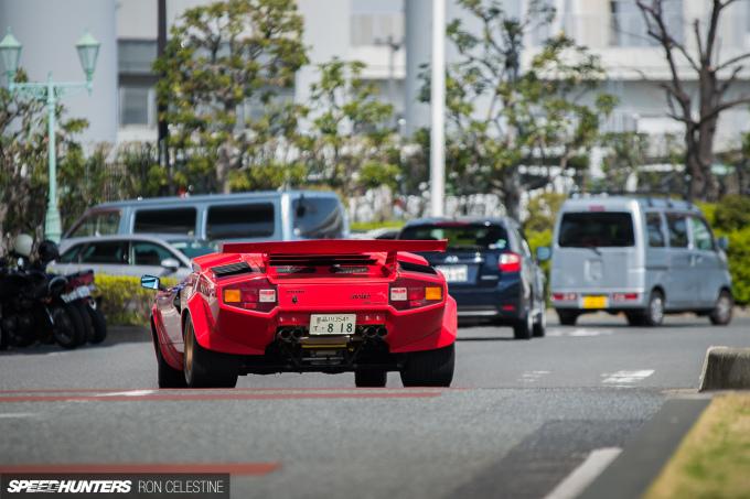 daikokufuto_18_ron_celestine_Lamborghini_Countach