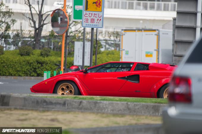 daikokufuto_18_ron_celestine_Lamborghini_Countach_1