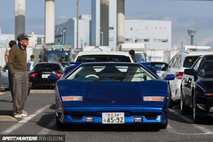 daikokufuto_18_ron_celestine_Lamborghini_Countach_2