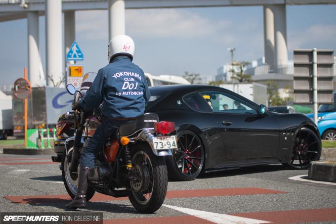 daikokufuto_18_ron_celestine_Maserati_GranTurismo_1