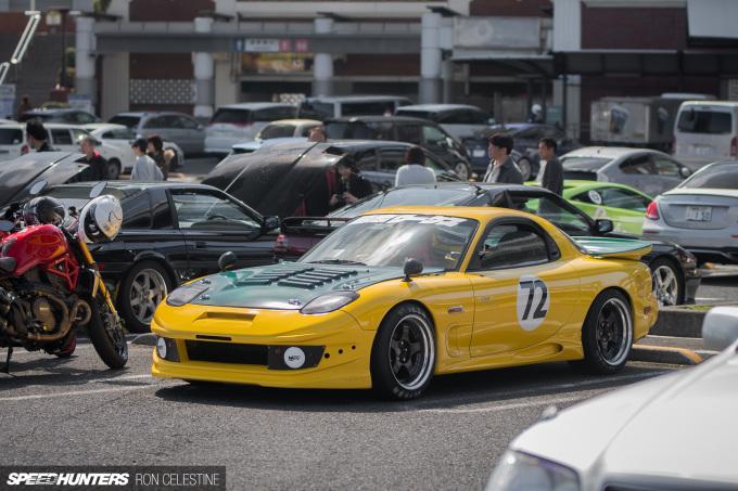 daikokufuto_18_ron_celestine_Mazda_FD_RX7