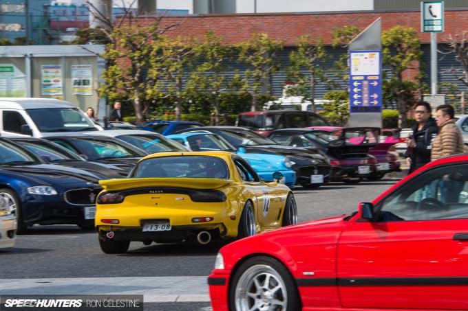 daikokufuto_18_ron_celestine_Mazda_FD_RX7_1