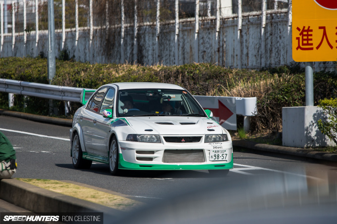 daikokufuto_18_ron_celestine_Mitsubishi_LancerVI