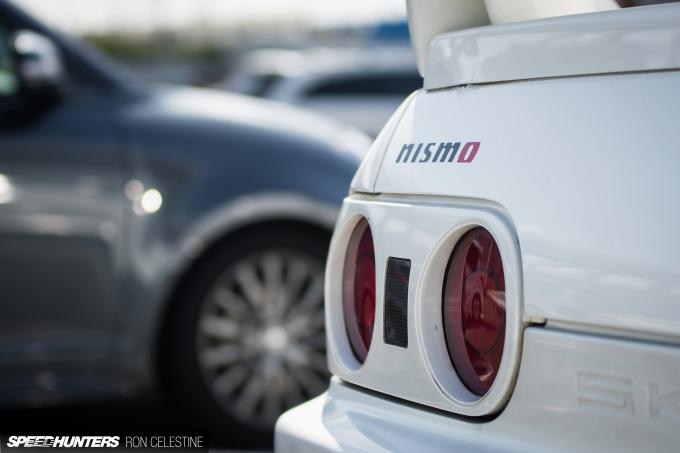daikokufuto_18_ron_celestine_Nissan_r32