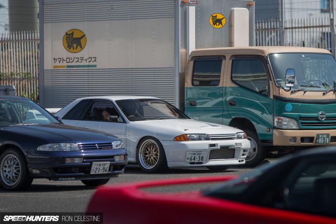 daikokufuto_18_ron_celestine_Nissan_r32_1