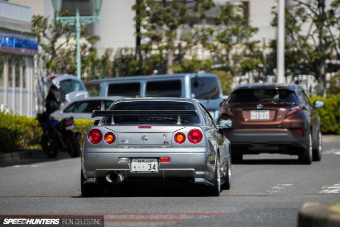 daikokufuto_18_ron_celestine_Nissan_r34