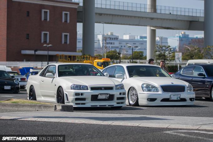 daikokufuto_18_ron_celestine_Nissan_r34_1
