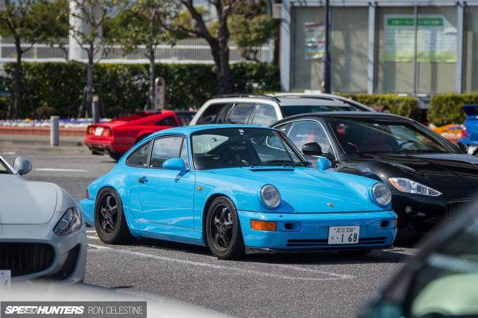 daikokufuto_18_ron_celestine_Porsche_964_1