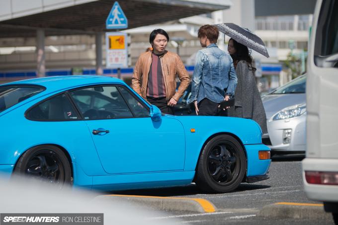 daikokufuto_18_ron_celestine_Porsche_964_2