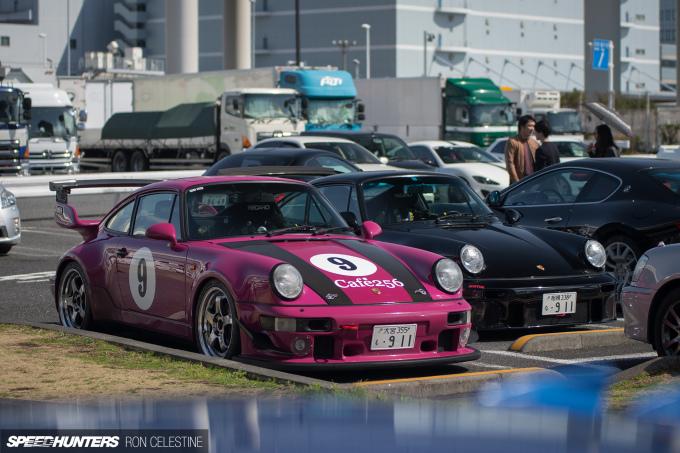 daikokufuto_18_ron_celestine_Porsche_964_3