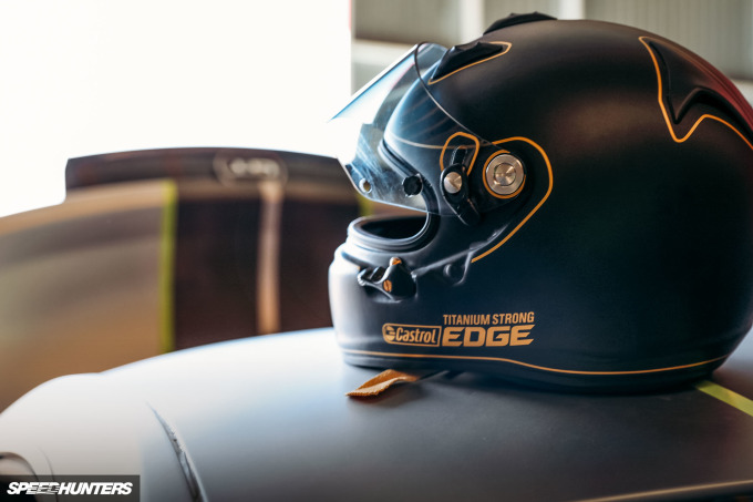2018 Castrol EDGE Titanium Gamer NFS Speedhunters-3