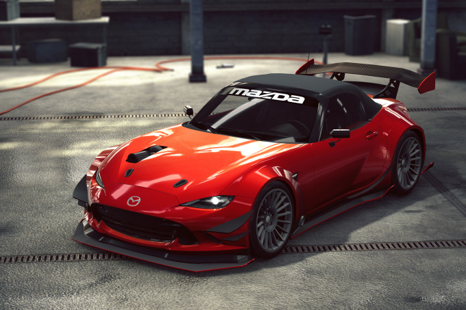 10 MX-5 stage_4_top