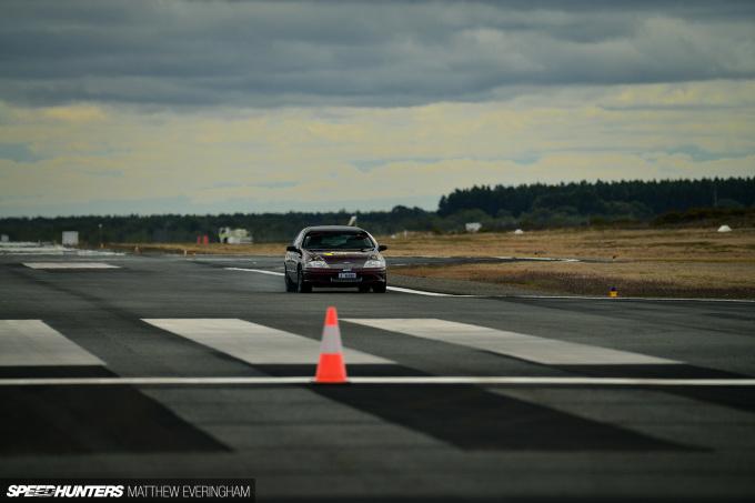 2018_Racewars_Speedhunters_MatthewEveringham_-123