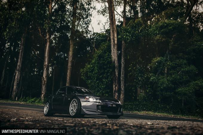 2018 Honda S2000 Vinh Mangalino IAMTHESPEEDHUNTER-11