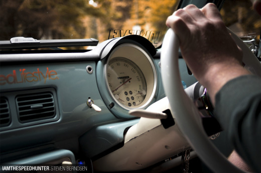 2018 IAMTHESPEEDHUNTER Nissan Pao by StevenBerndsen-11