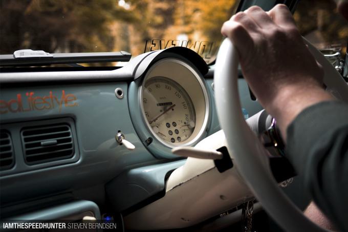 2018 IAMTHESPEEDHUNTER Nissan Pao by Steven Berndsen-11