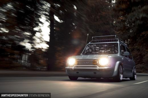 2018 IAMTHESPEEDHUNTER Nissan Pao by StevenBerndsen-12
