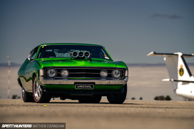 tims-uncivil-xb-ford-falcon_27132209048_o