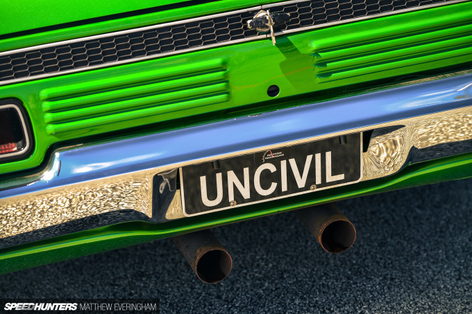 tims-uncivil-xb-ford-falcon_39193842560_o