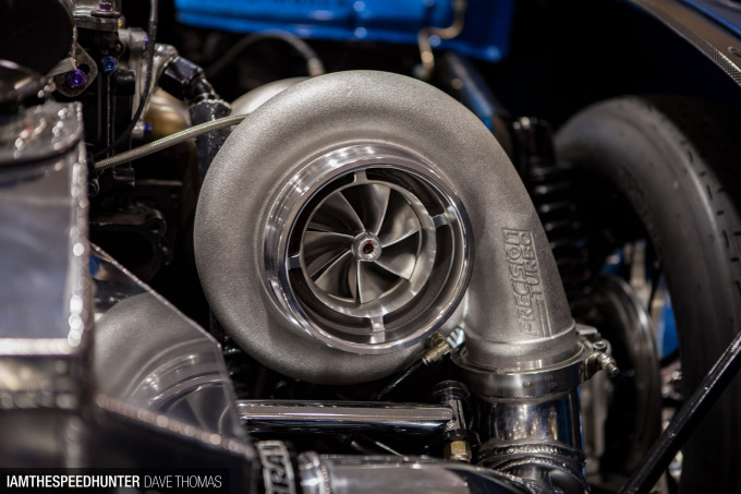 speedhunters_motorama-toronto-2018-dave-thomas-15.jpg