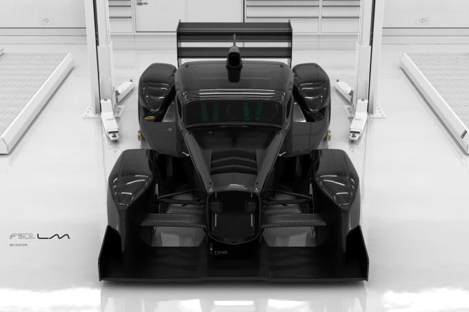 03_F132LM_garage_front_high_01