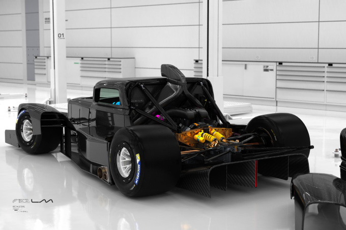 08_F132LM_garage_rear_coveroff_01