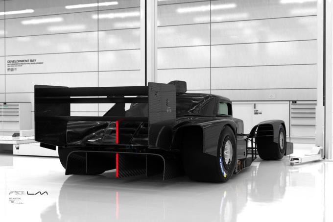 09_F132LM_garage_rearquarter_wide_01