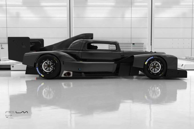 10_F132LM_garage_side