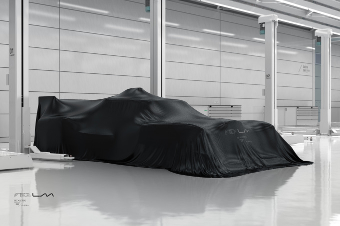 12_F132LM_garage_cloth_01
