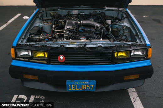 2018-SH-RB-Swapped-A10-Trevor-Ryan_002