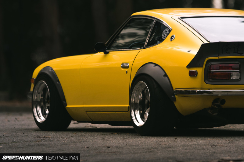 2018-SH-Rebello-240Z-Trevor-Ryan_004