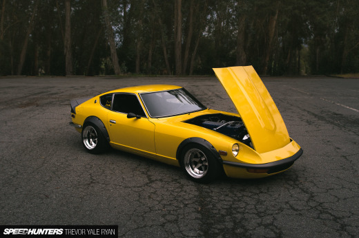 2018-SH-Rebello-240Z-Trevor-Ryan_015