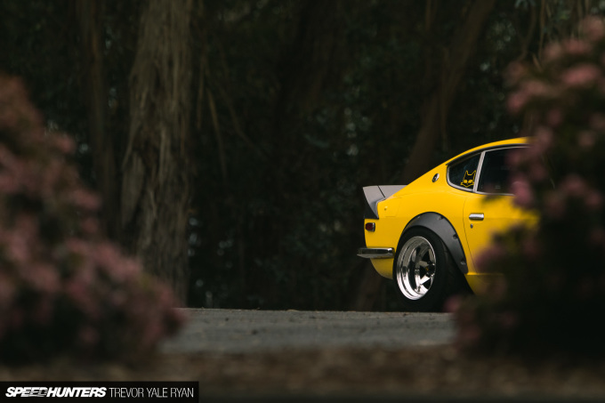 2018-SH-Rebello-240Z-Trevor-Ryan_028