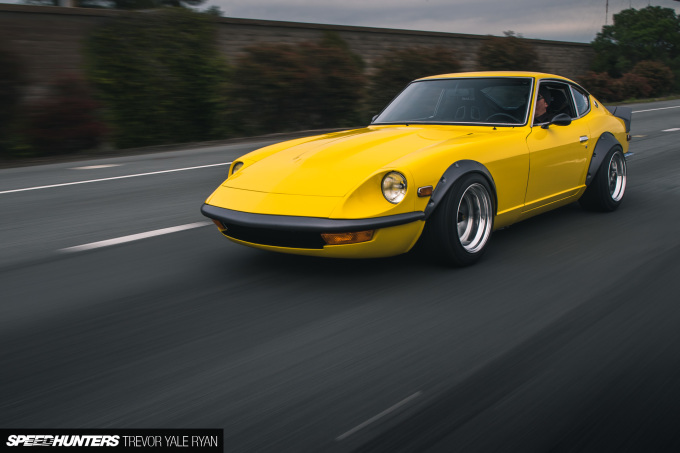 2018-SH-Rebello-240Z-Trevor-Ryan_039
