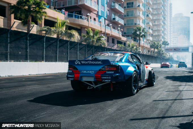2017-ITM-Formula-D-Long-Beach-James-Deane-Speedhunters-Round-1-by-Paddy-McGrath-5