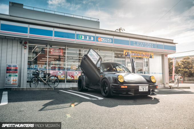 2018-Porsche-911-930-Omomuki-studio-ALLICA-Speedhunters-by-Paddy-McGrath-8