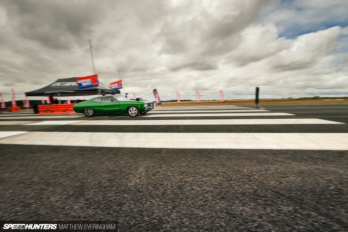 2018_Racewars_Speedhunters_MatthewEveringham_-79