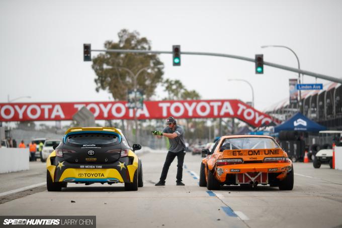 Larry_Chen_2018_Speedhunters_FDLB_54