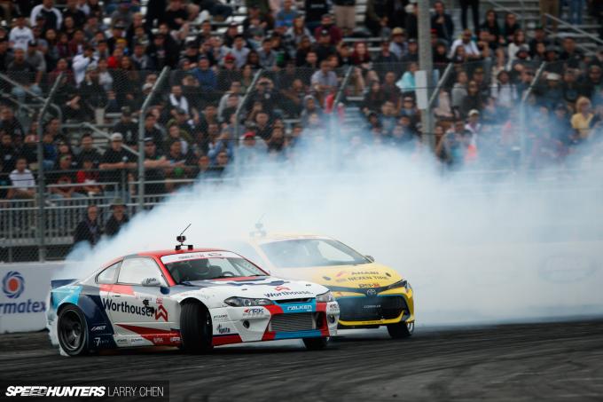 Larry_Chen_2018_Speedhunters_FDLB_75