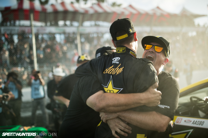 Larry_Chen_2018_Speedhunters_FDLB_81