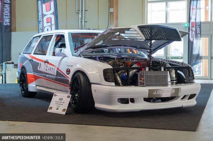 Speedhunters_Elmia2018_EKS_0711