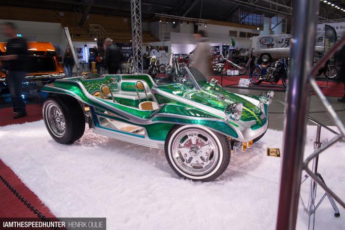 Speedhunters_Elmia2018_EKS_1386