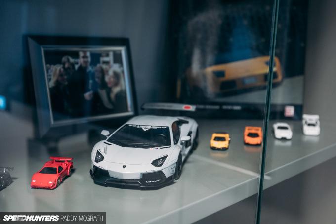 2018 Lamborghini X Rouven Mohr Speedhunters-2